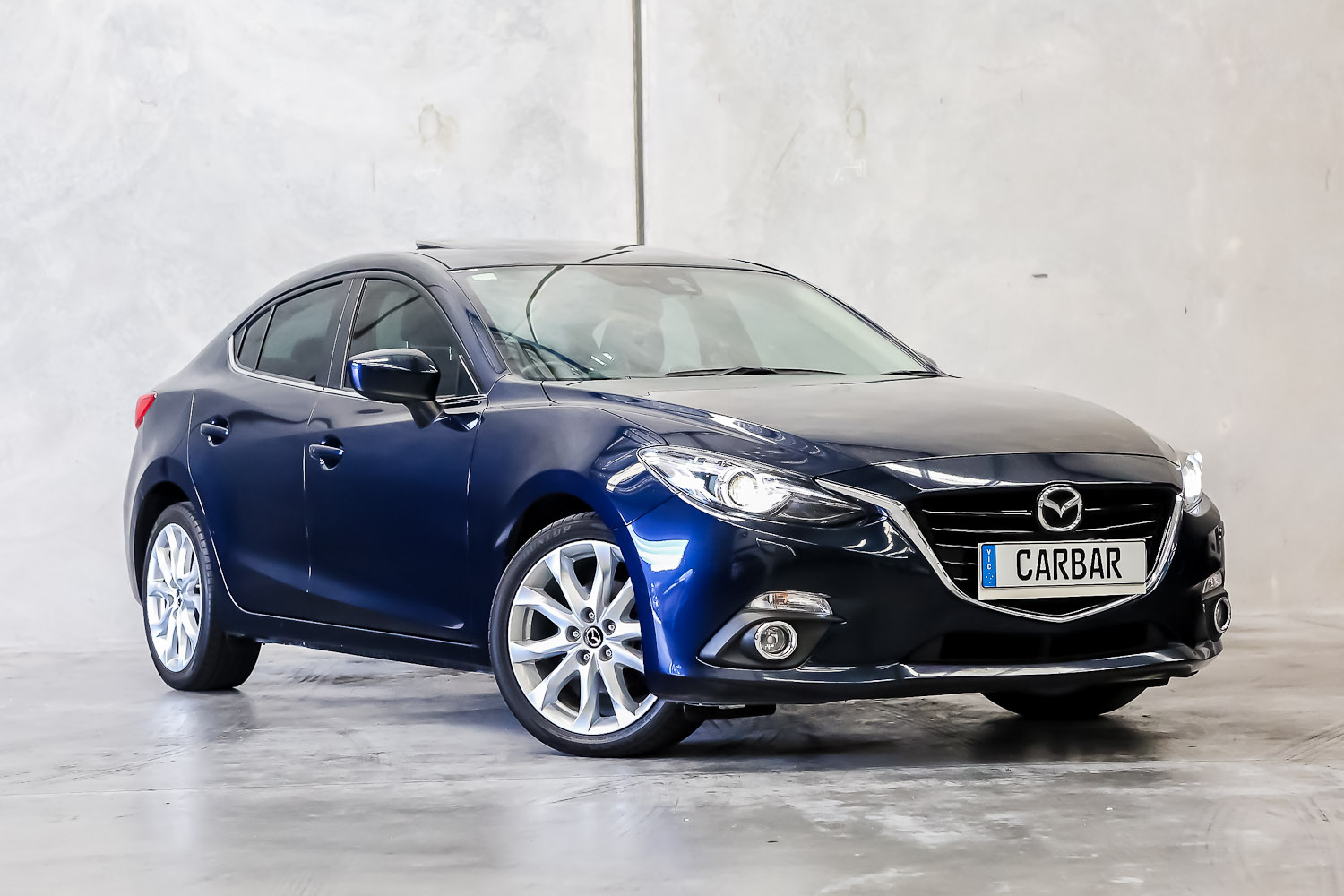 mazda 3 flashing car symbol with lock images meaning of text symbols. Black Bedroom Furniture Sets. Home Design Ideas