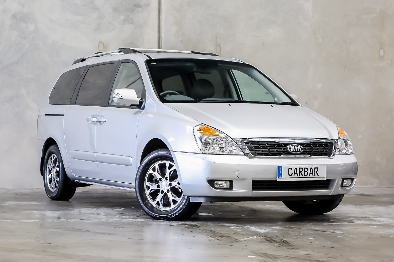 Carbar-2014-KIA-Grand-Carnival-120820180511-190745.jpg
