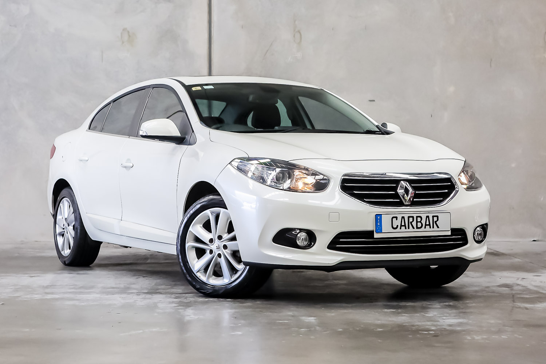 Carbar-2013-Renault-Fluence-551120180518-110512.jpg