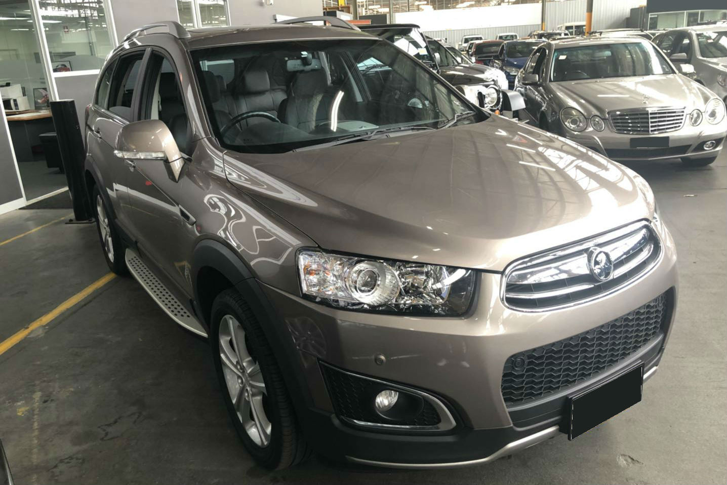 Carbar-2015-Holden-Captiva-110020180615-180955.jpg