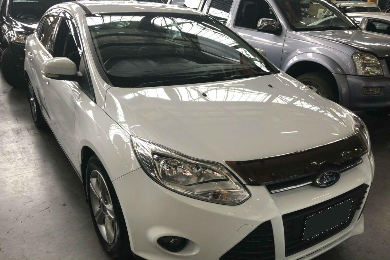 Carbar-2013-Ford-Focus-121920180615-182028.jpg