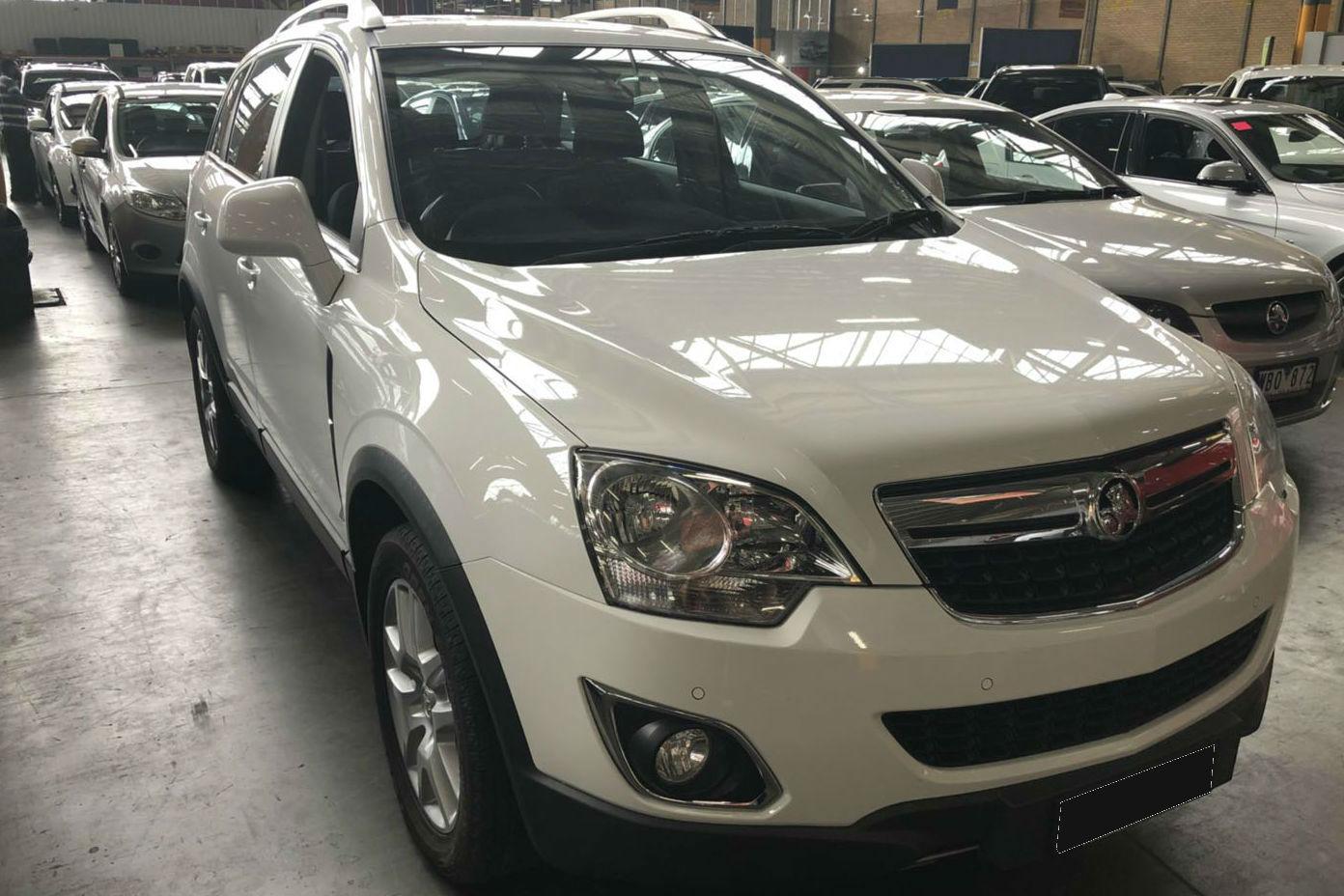 Carbar-2013-Holden-Captiva-871120180615-183049.jpg