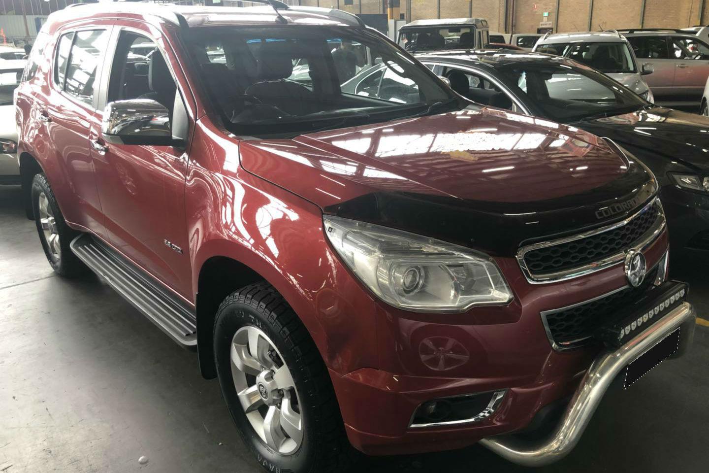 Carbar-2012-Holden-Colorado-129220180615-184250.jpg
