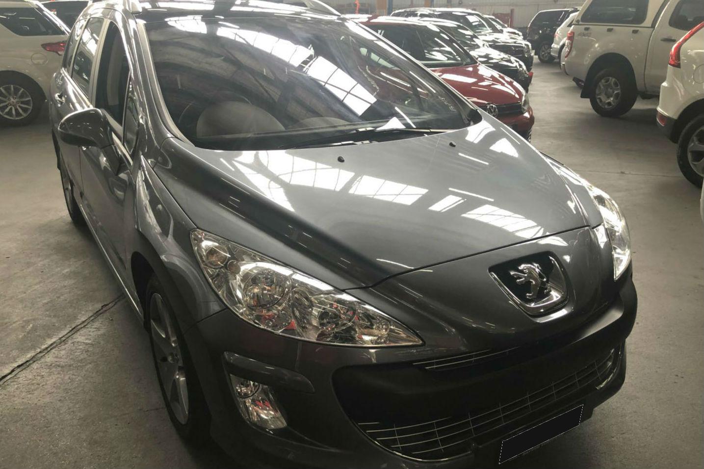 Carbar-2011-Peugeot-308-817420180615-184843.jpg