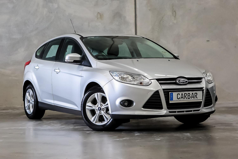 Carbar-2014-Ford-Focus-637920180522-143011.jpg