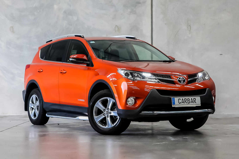 Carbar-2014-Toyota-RAV4-826820180522-145114.jpg