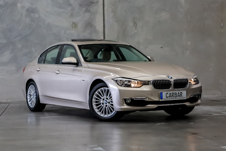 Carbar-2013-BMW-320d-607220180528-111519.jpg