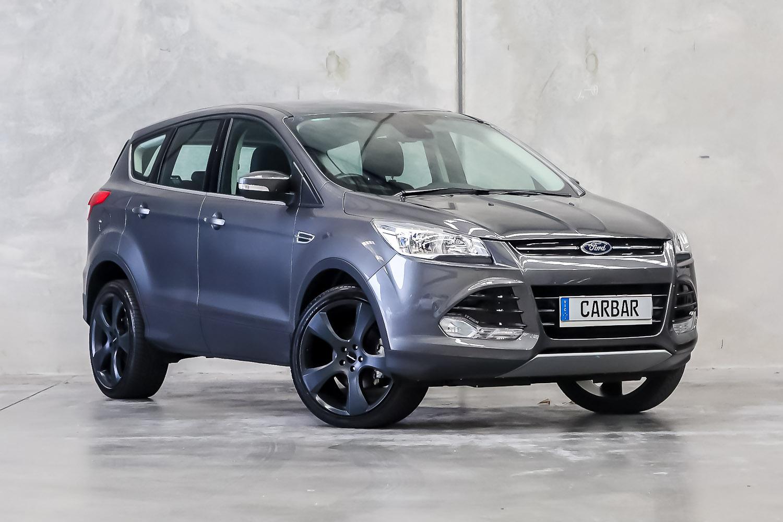 Carbar-2016-Ford-Kuga-323720180530-115440.jpg
