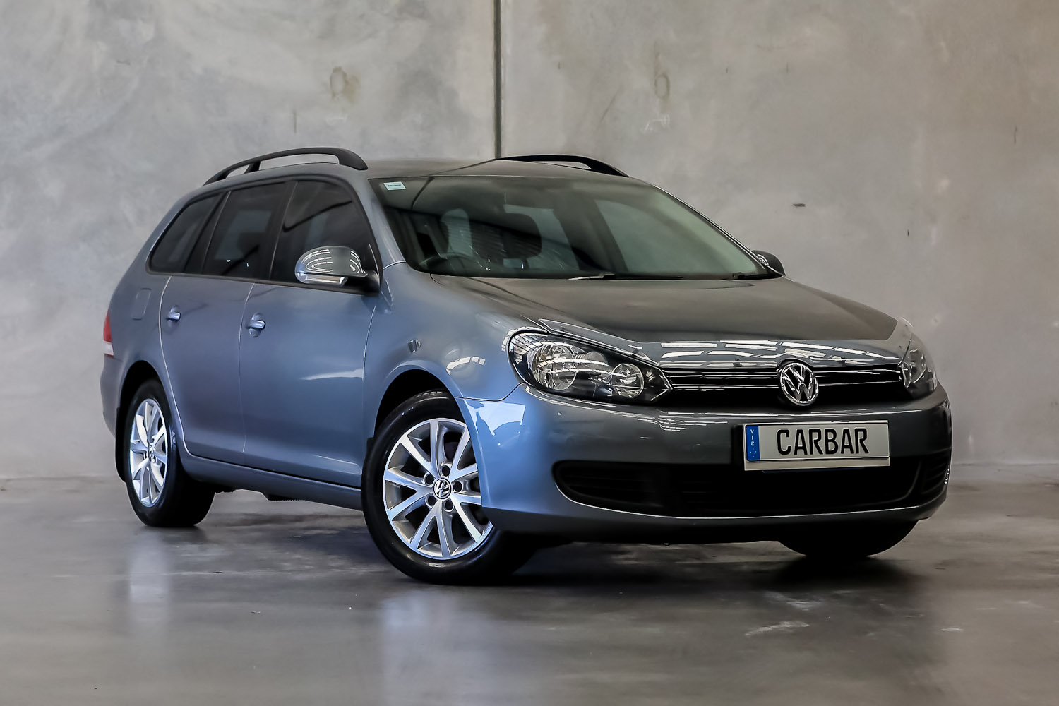 Carbar-2011-Volkswagen-Golf-399820180605-110221.jpg