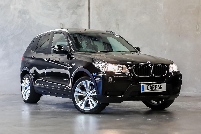 Carbar-2012-BMW-X3-804120180608-165308.jpg