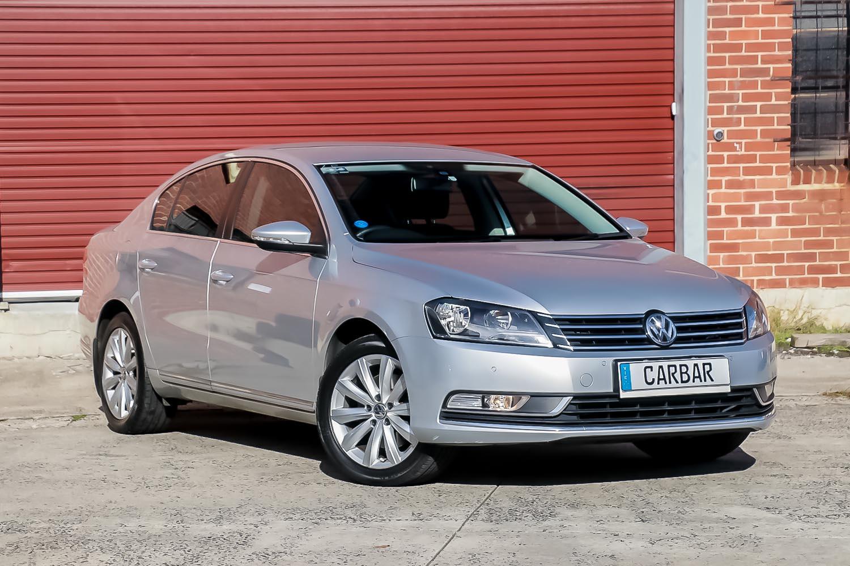 Carbar-2012-Volkswagen-Passat-254220180627-101824.jpg