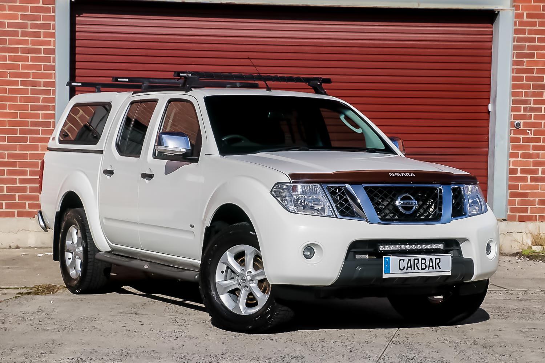 Carbar-2012-Nissan-Navara-826620180627-093952.jpg