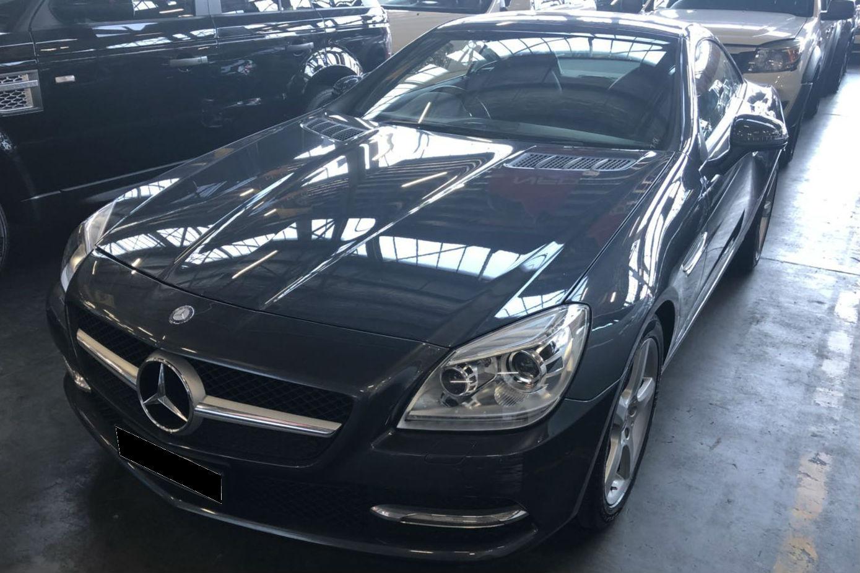 Carbar-2013-Mercedes-SLK250-656920180620-112758.jpg