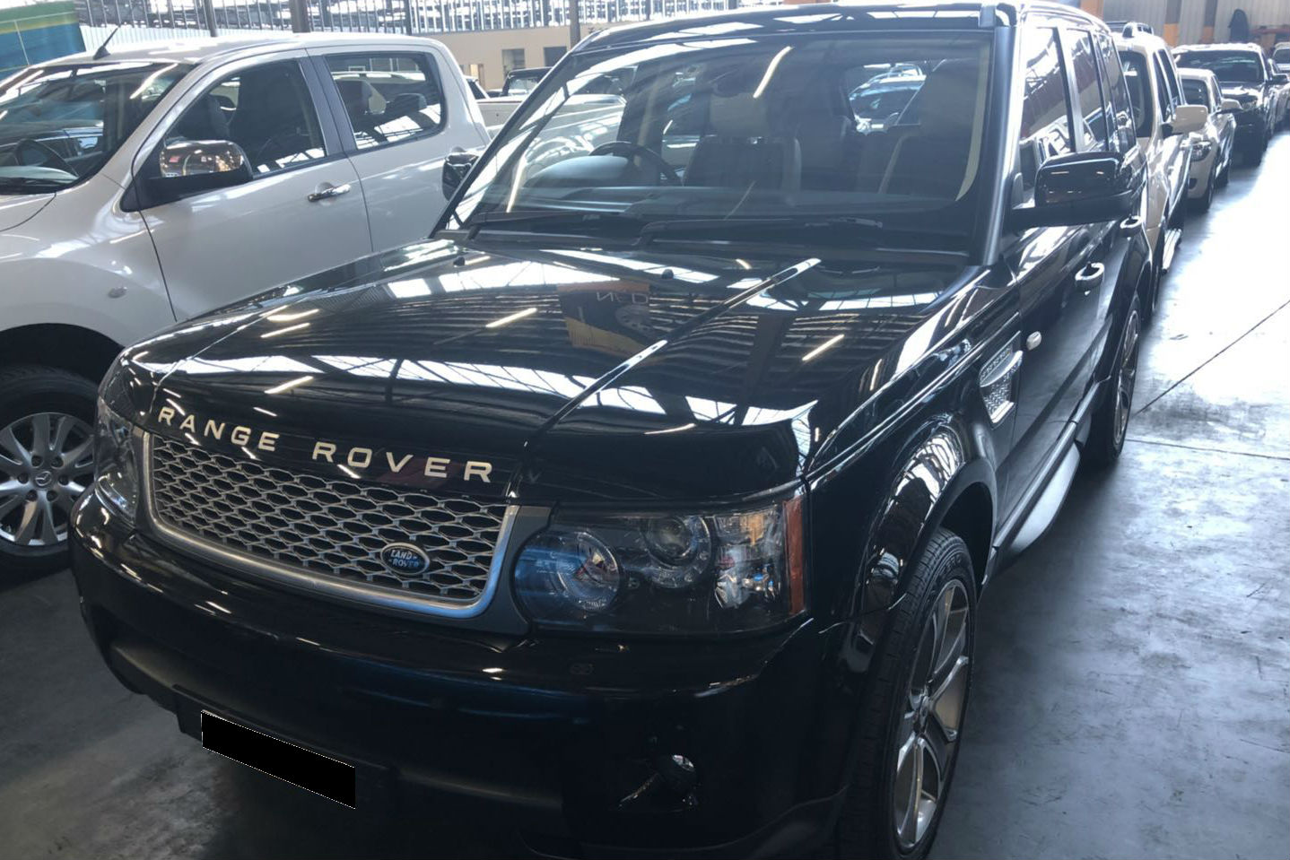 Carbar-2012-Land-Rover-Range-Rover-Sport-986620180620-114415.jpg