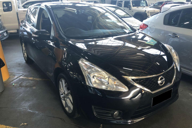 Carbar-2013-Nissan-Pulsar-945620180620-121139.jpg