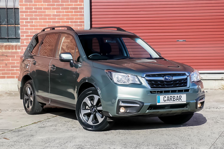 Carbar-2016-Subaru-Forester-426120180627-155431.jpg
