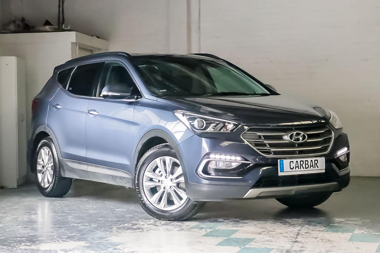 Carbar-2016-Hyundai-Santa-Fe-300820180706-173803.jpg