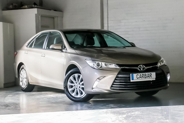 Carbar-2017-Toyota-Camry-806120180705-192823.jpg