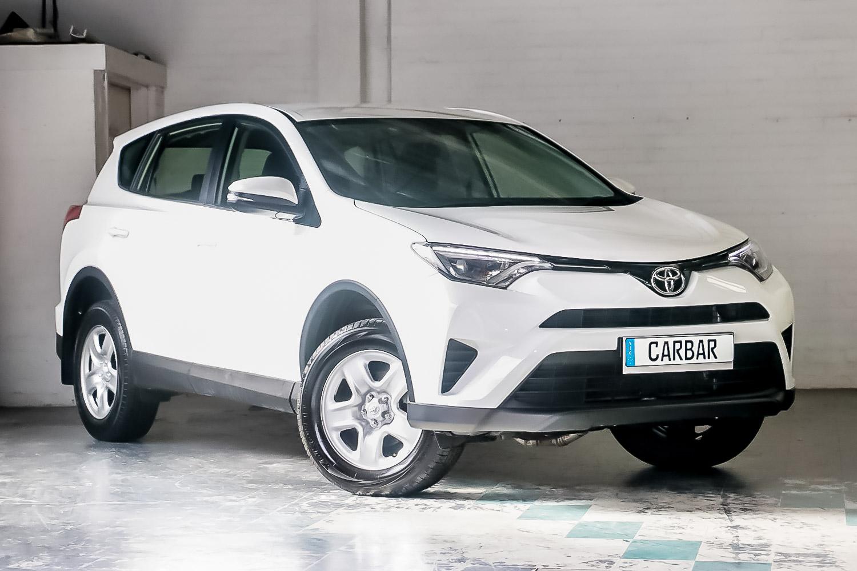 Carbar-2016-Toyota-RAV4-512220180710-142307.jpg