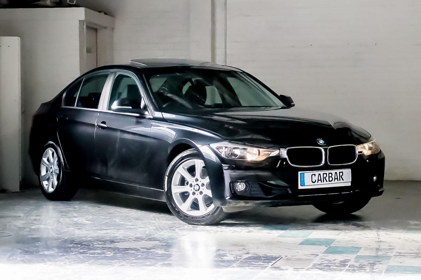 Carbar-2013-BMW-320i-879620180706-173323.jpg