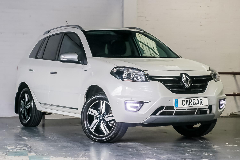 Carbar-2015-Renault-Koleos-132620180713-182539.jpg