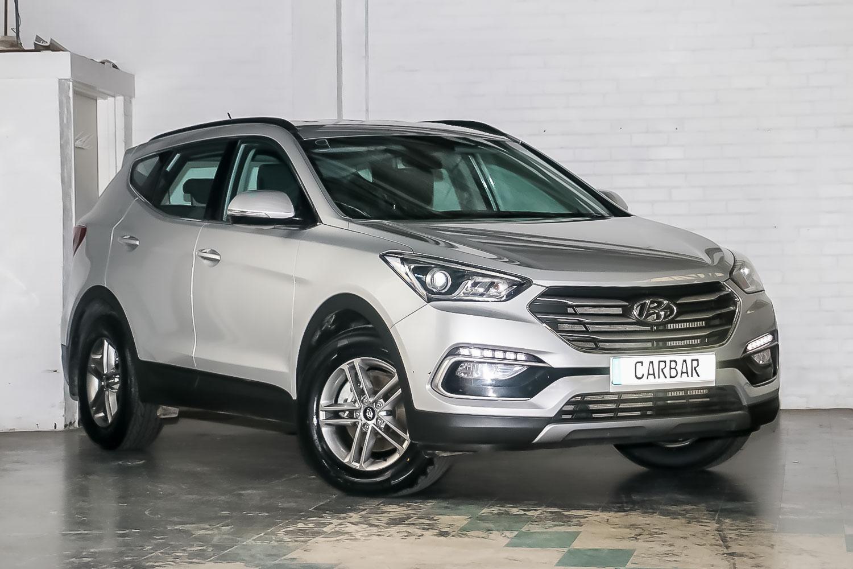 Carbar-2016-Hyundai-Santa-Fe-519620180713-103647.FE