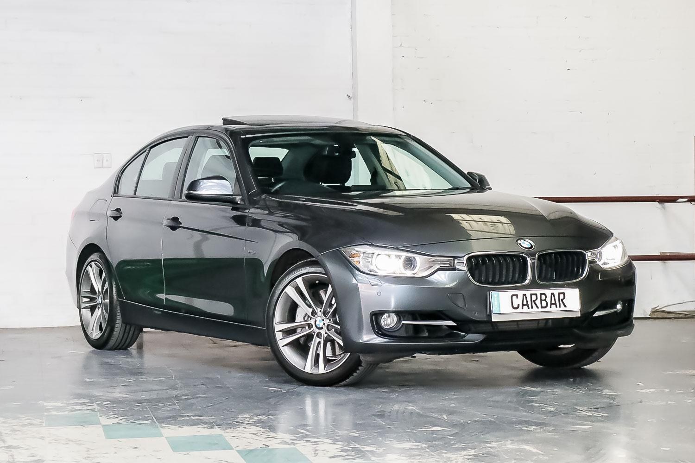 Carbar-2012-BMW-335i-530320180717-152813.jpg