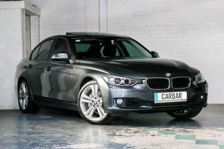 Carbar-2012-BMW-335i-718520180727-124238.jpg