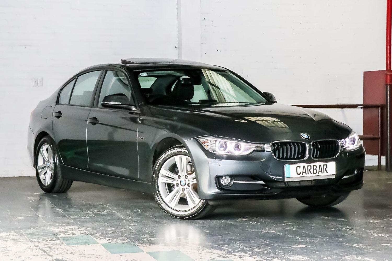 Carbar-2015-BMW-316i-307620180730-125858.jpg