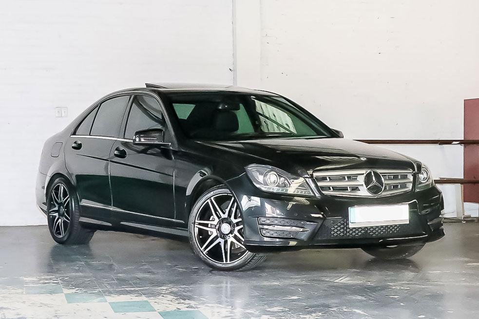 Carbar-2013-Mercedes-C250-CGI-(W204)-867020180801-184324.jpg