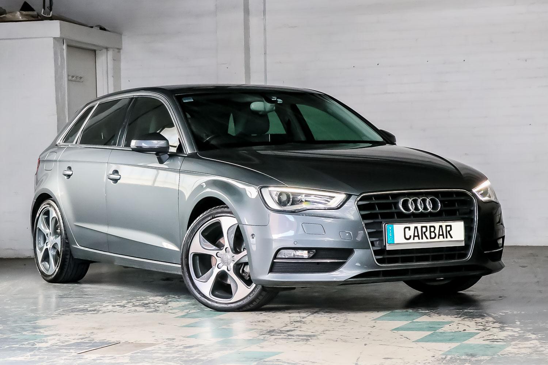 Carbar-2015-Audi-A3-869720180726-185620.jpg