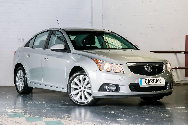 Carbar-2013-Holden-Cruze-114420180730-131821.jpg