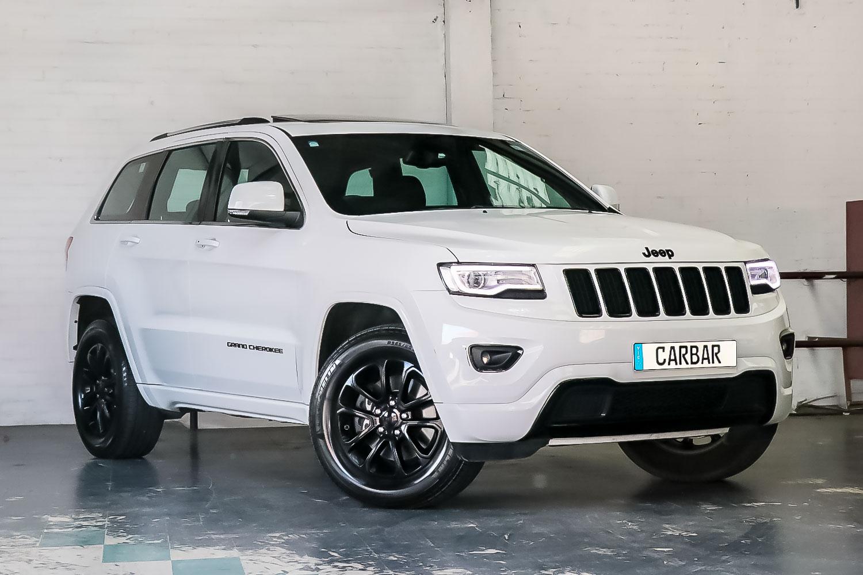 Carbar-2016-Jeep-Grand-Cherokee-405520180801-185720.jpg