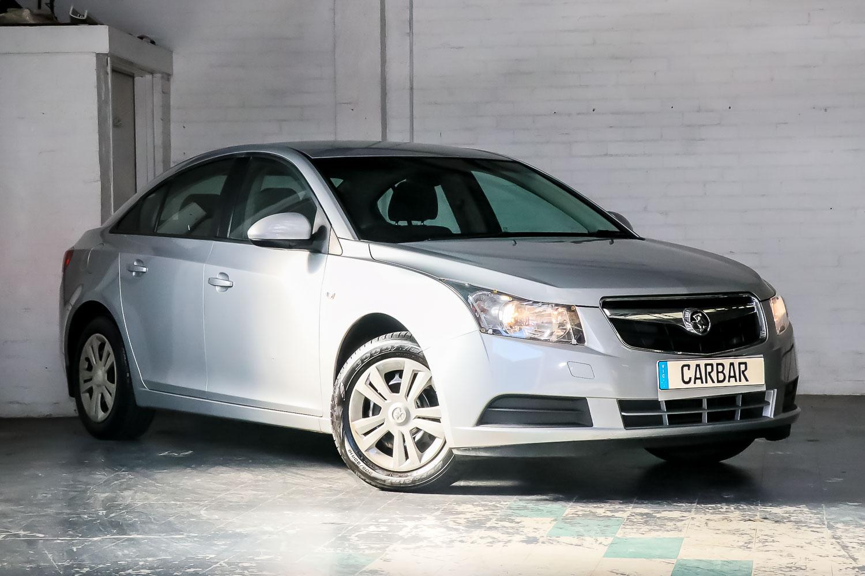 Carbar-2009-Holden-Cruze-169120180730-151420.jpg