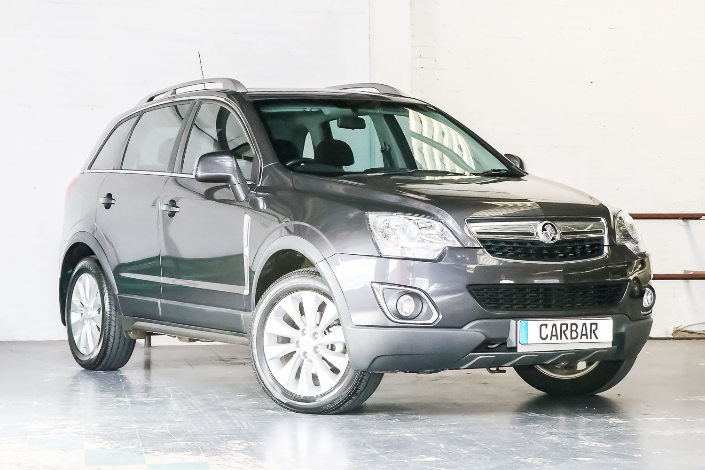 Carbar-2014-Holden-Captiva-701220180731-162616.jpg