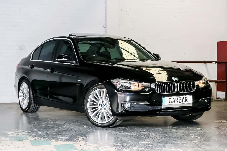 Carbar-2014-BMW-320d-992120180810-134157.jpg