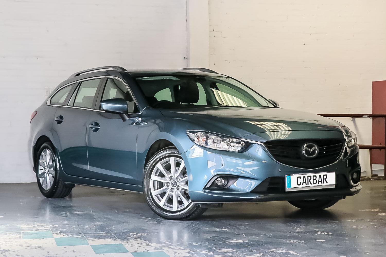 Carbar-2014-Mazda-6-723520180806-183354.jpg