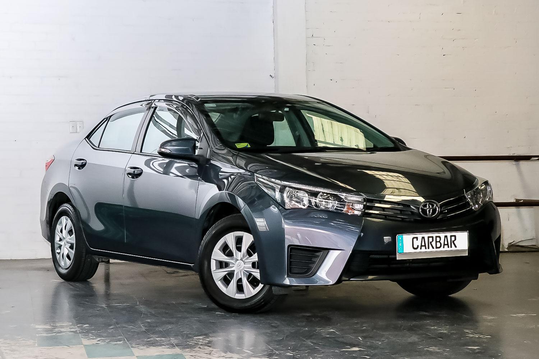 Carbar-2015-Toyota-Corolla-239620180808-164453.jpg
