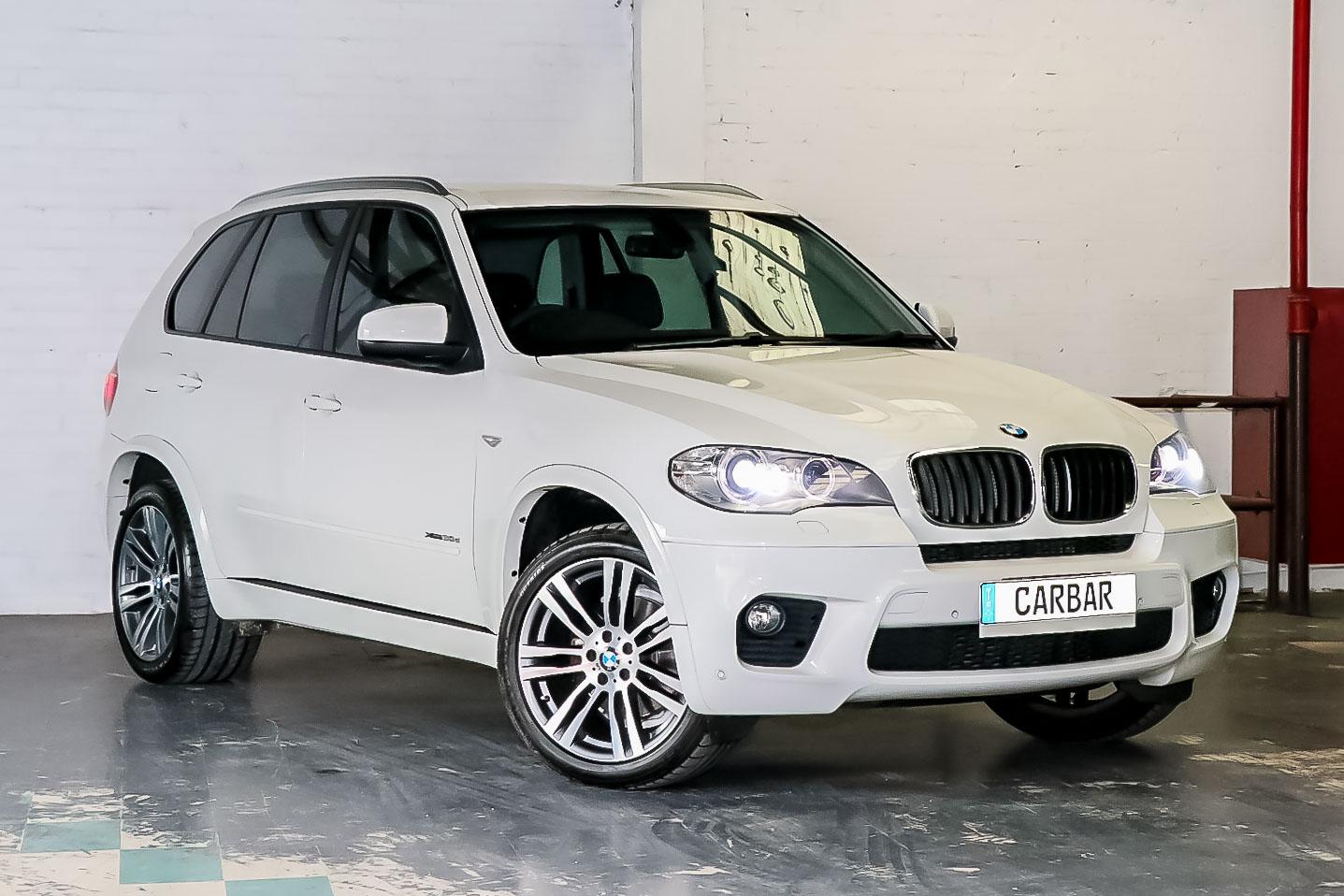 Carbar-2013-BMW-X5-293920180810-121143.jpg
