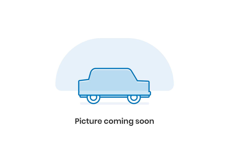 Carbar-2011-BMW-X3-122120180803-235232.jpg