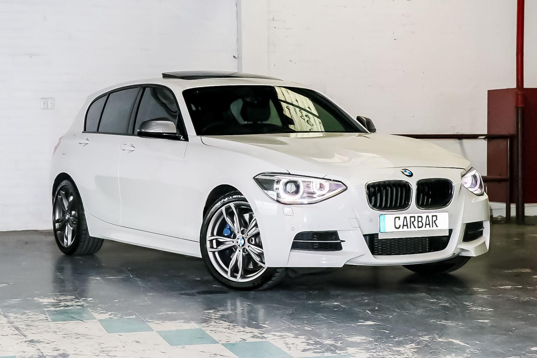 Carbar-2014-BMW-M135i-752120180808-165429.jpg