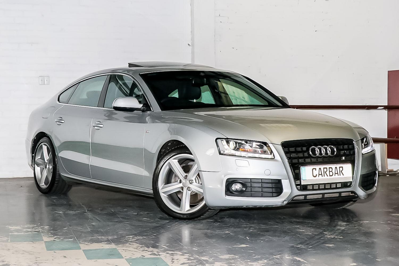 Carbar-2010-Audi-A5-810620180808-183542.jpg