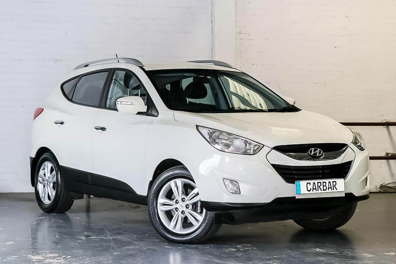 Carbar-2012-Hyundai-ix35-232920180810-134848.jpg
