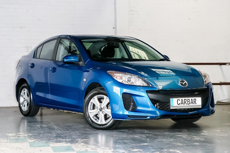Carbar-2013-Mazda-3-260520180808-095543.jpg