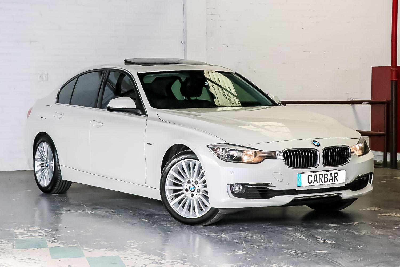 Carbar-2014-BMW-328i-496820180810-121534.jpg