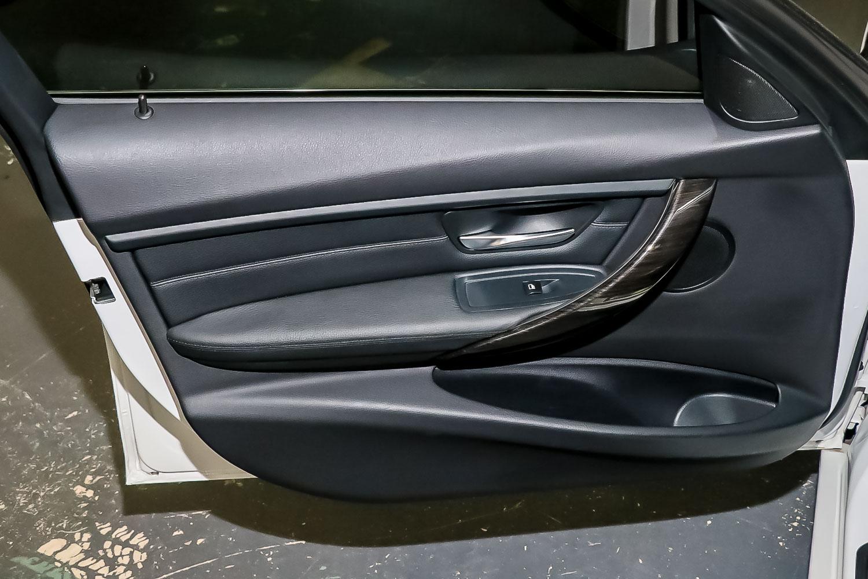 2014 BMW 328i Luxury Line F30 4-Door Sedan   Subscribe   Buy