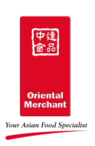Oriental Merchant Pty Ltd