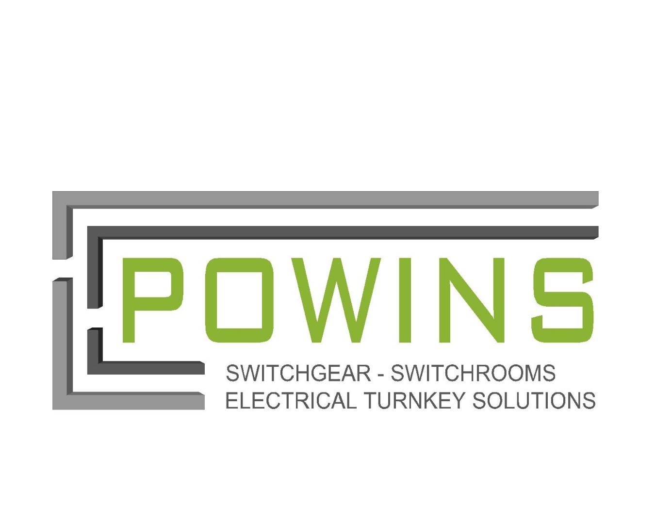 POWINS PTY LTD