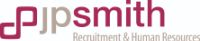 JP Smith Recruitment & HR