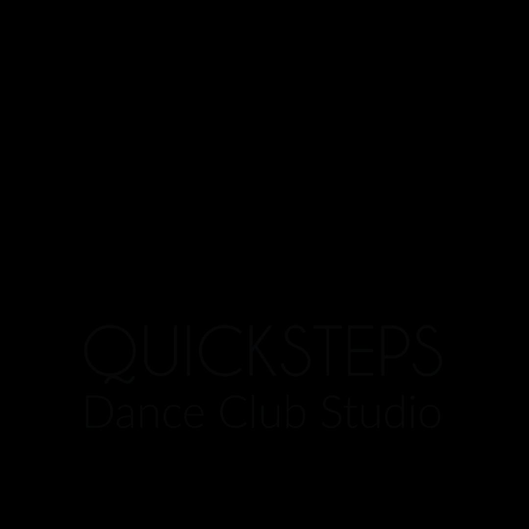 QuickSteps Dance Club Studio